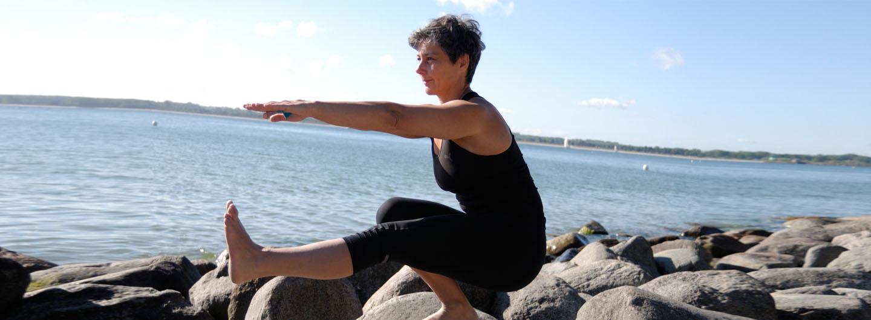 pistol-squat-tutorial