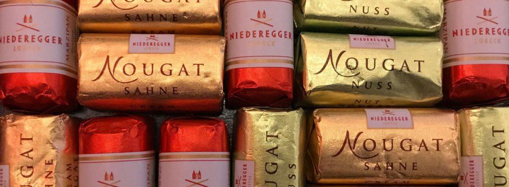 Schokolade zum abnehmen